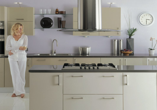 Zesta Kitchen Design Specials