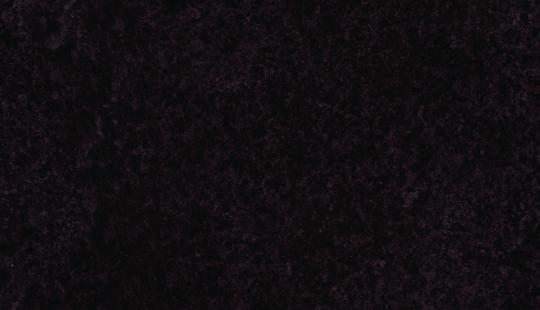 Egger Black Granite