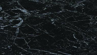 Egger Black Marble