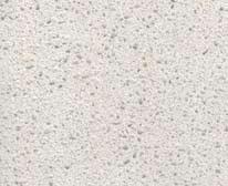 CaesarStone Ice Snow