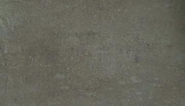 Egger Light Concrete