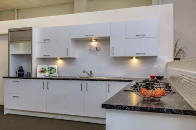 Zesta Kitchens Cheltenham Ex Display