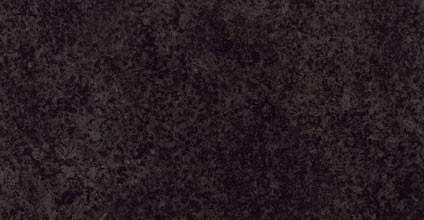 Motivi Black Granito