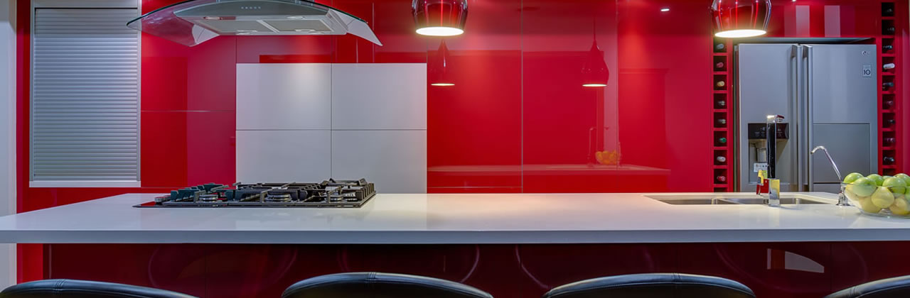 kitchens-melbourne-slider-1