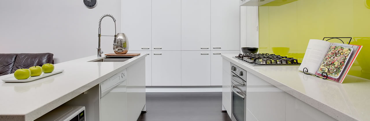 kitchens-melbourne-slider-2