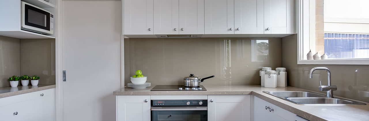 kitchens-melbourne-slider-4