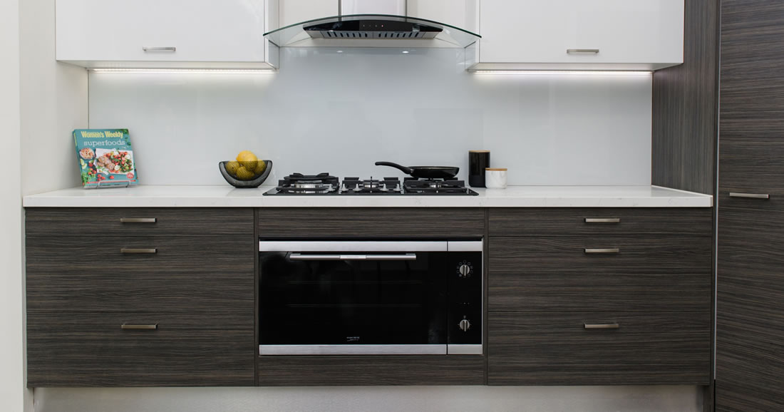 Kitchen designs melbourne zesta kitchens for Kitchen designs melbourne