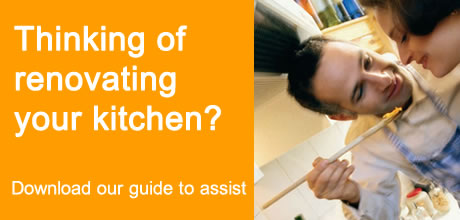 Download kitchen guide