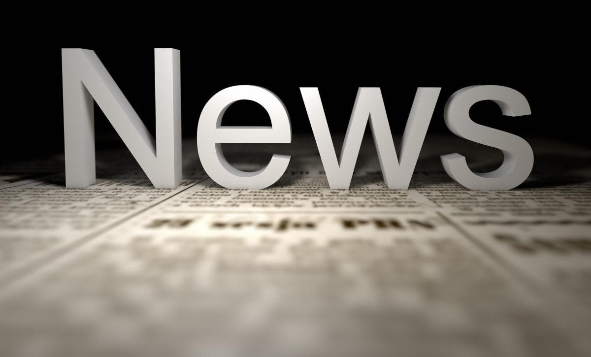 Zesta Kitchens News