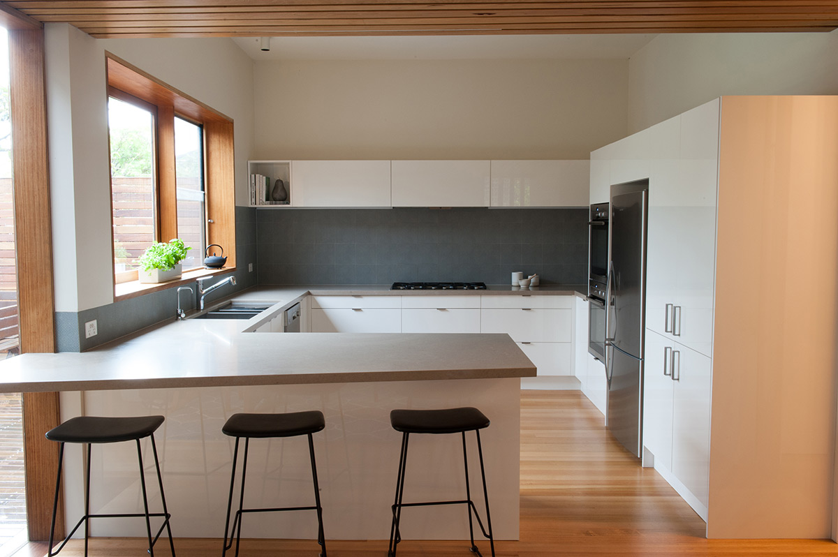 kitchen design companies melbourne melbourne kitchens 100 on time kitchen renovations 563
