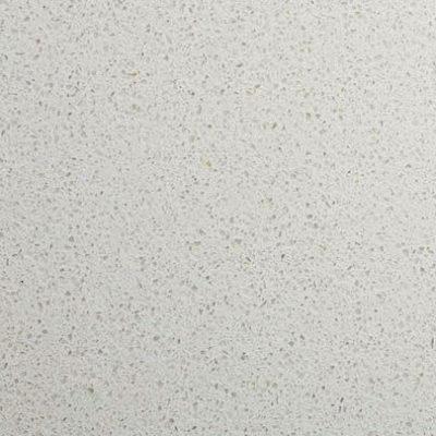 YDL bianco stone benchtop