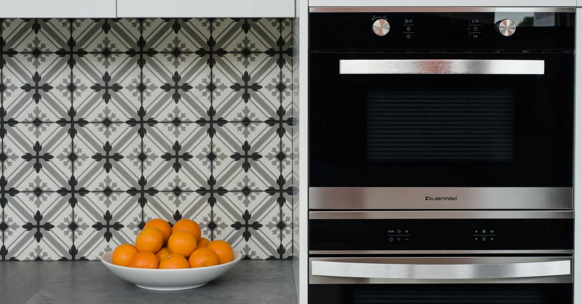 The Kitchen Appliance Guide for the Smart Shopper