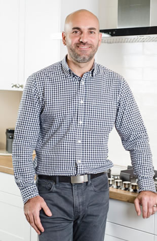 andreas kitchen designer cheltenham