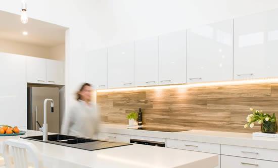 Zesta Kitchens promo August 2018