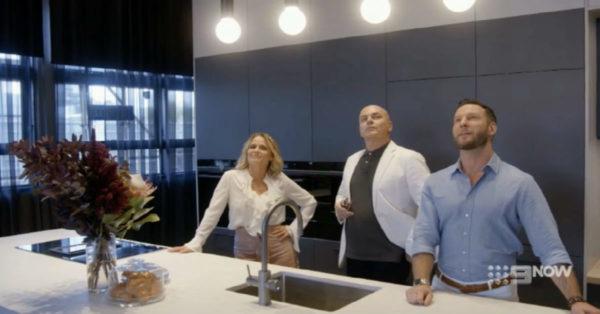 he-Block-Judges-in-kitchen-