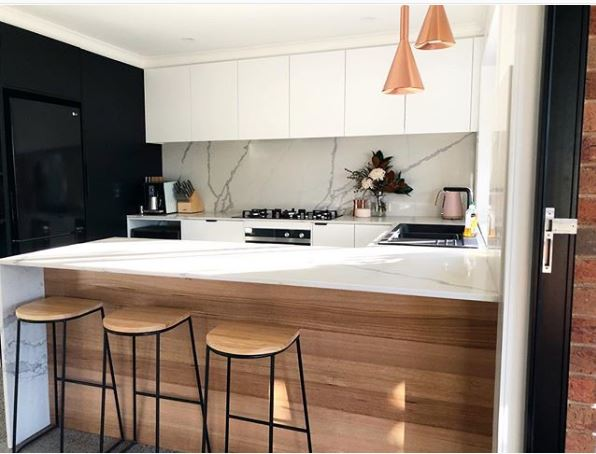 How Much Does it Cost to Have Someone Design a Kitchen?