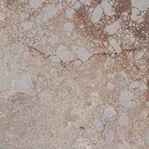 Caesarstone Excava