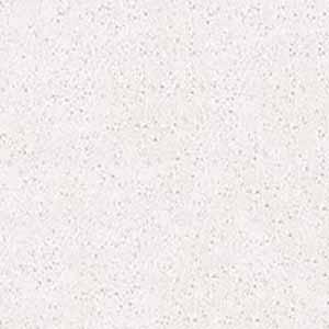 Caesarstone Ocean Foam