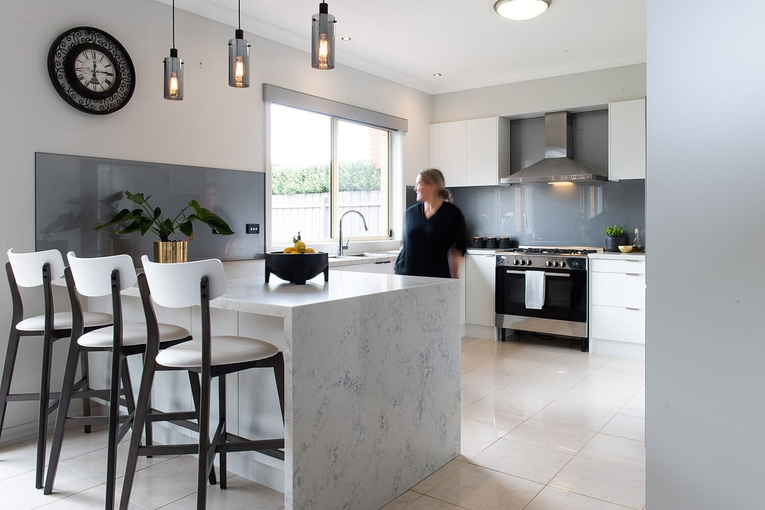 A Guide to Saving on Your Kitchen Renovation